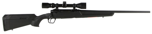 Savage Axis XP w/ Scope 30-06