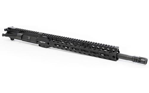 Colt EPR Upper 5.56 NATO