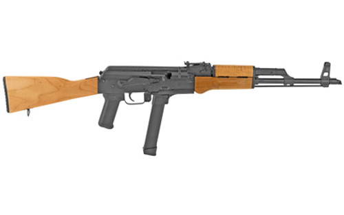Century Arms WASR-M9 9mm