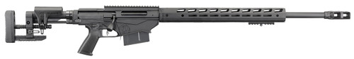 Ruger Precision 300 Win Mag.
