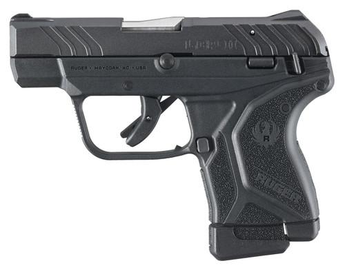 Ruger LCP II 22lr.