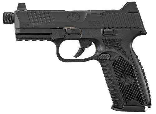 FN 509 Tactical 9mm