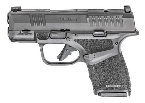 Springfield Armory Hellcat OSP 9mm