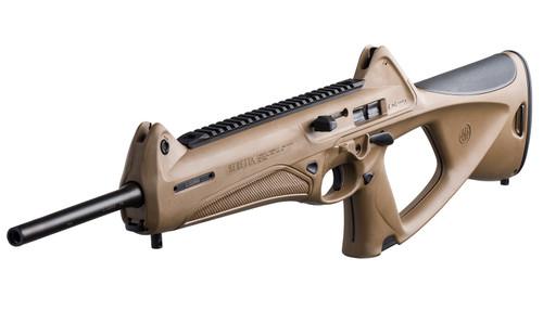 Beretta CX4 Storm FDE 9x19mm