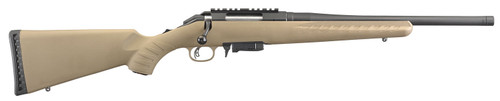 Ruger Ranch 7.62x39