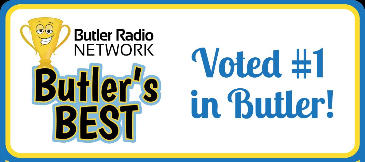 butler-s-best-social-media-banner.png