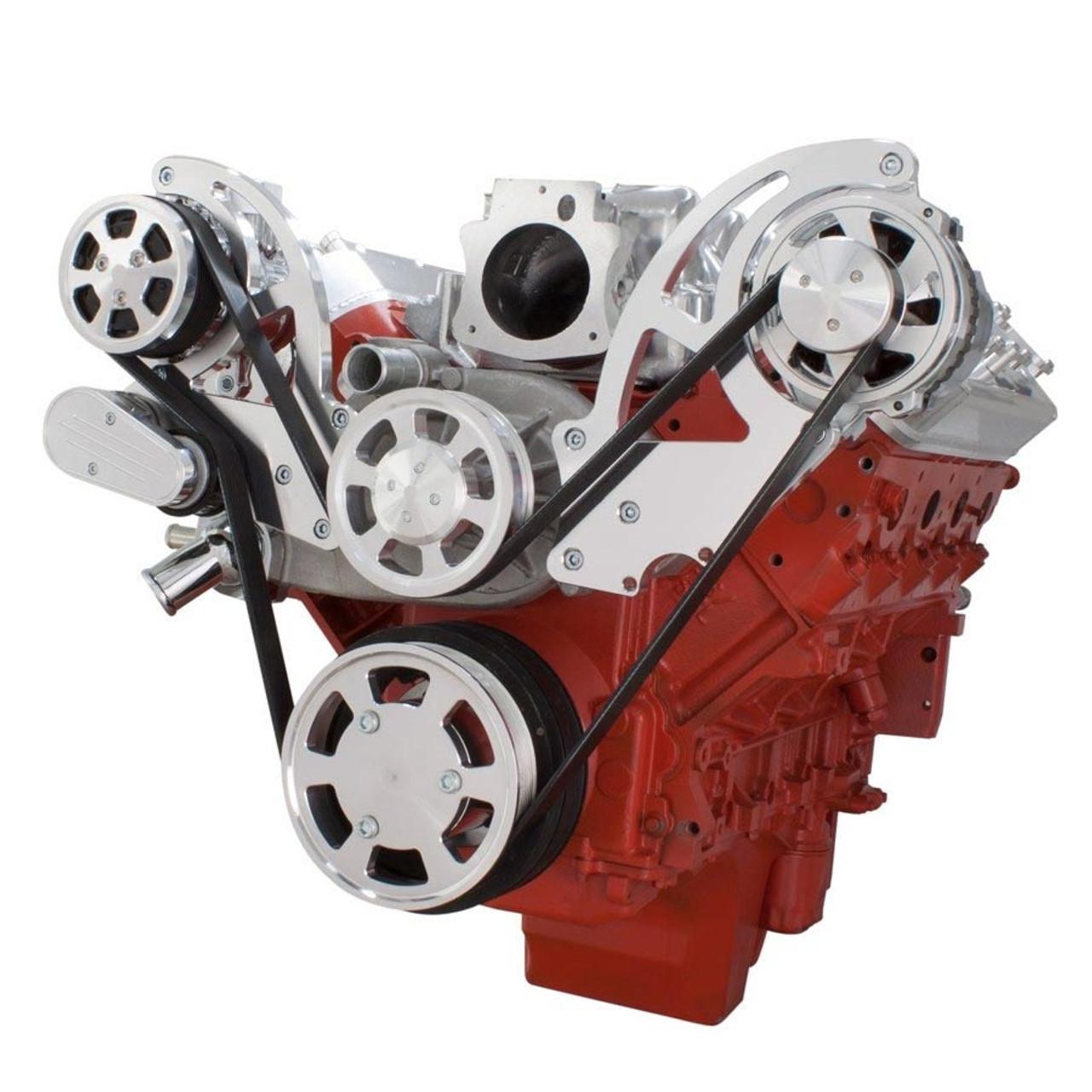 1967 Camaro Engine Wiring Harness Diagram On 1967 Camaro Painless