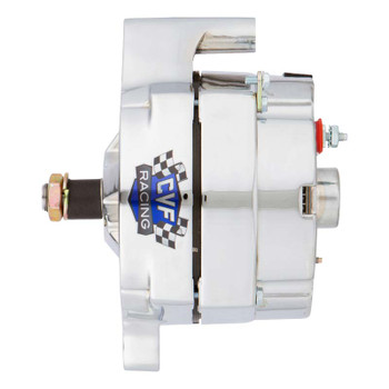 Engine Accessories | Alternators, Adaptors and Wiring