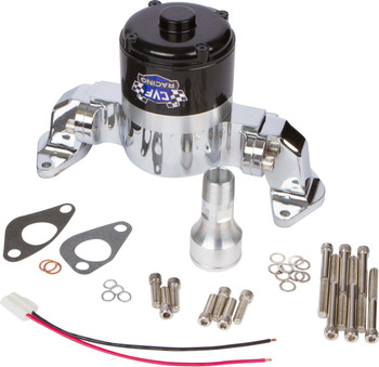 Engine Accessories | High Flow Electric Water Pumps