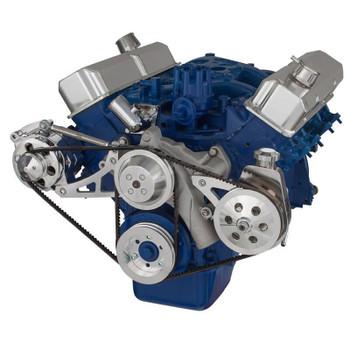 351m engine belt pully system diagram data wiring diagram update351m engine belt pully system diagram wiring schematic diagram ford truck vacuum diagram 351m engine belt pully system diagram
