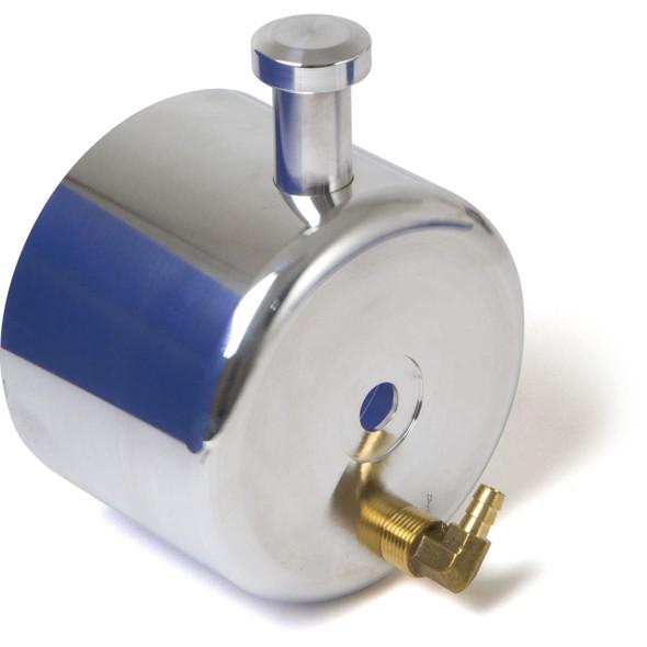 Billet Ford Power Steering Pump Reservoir