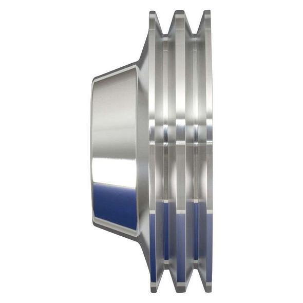 Oldsmobile 350- 455 Water Pump Pulley