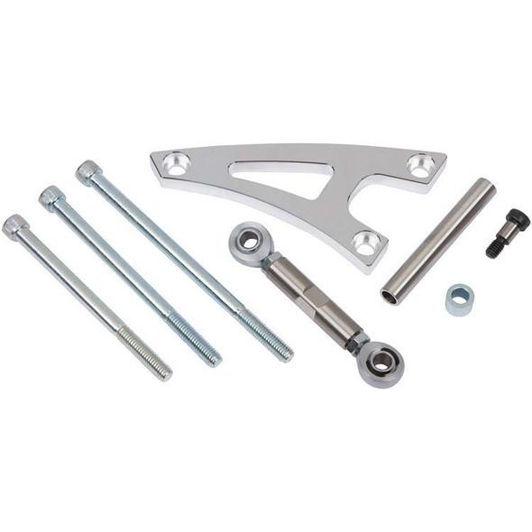 AMC 304, 360 & 401 V8 Alternator Bracket