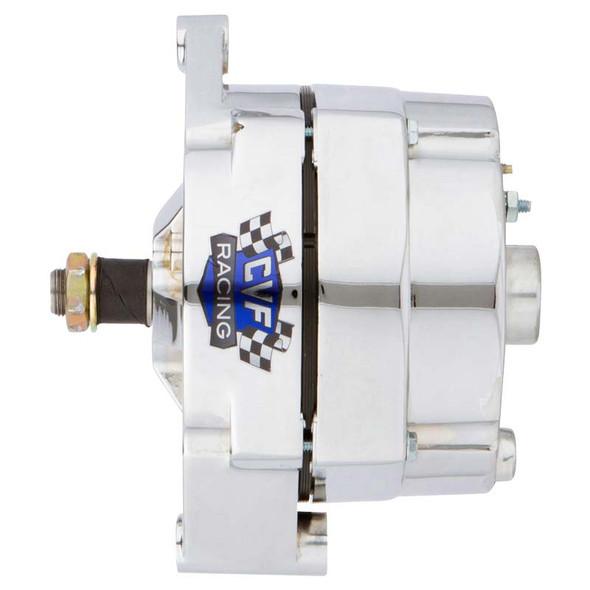 GM 1 Wire 100 Amp Alternator
