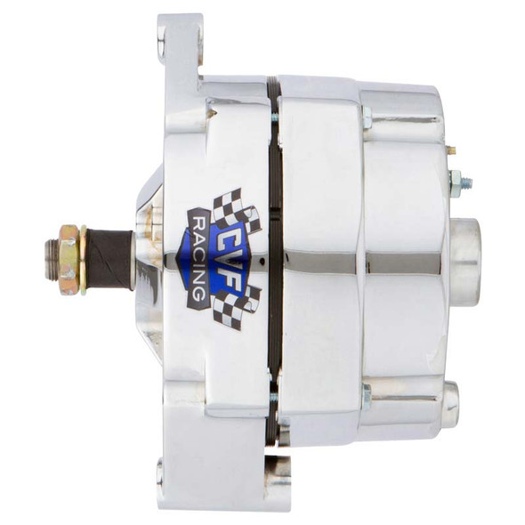 GM 1 Wire 100 Amp Alternator