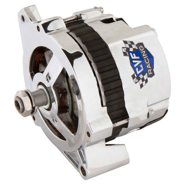 GM CS130 1 Wire 140 Amp Alternator