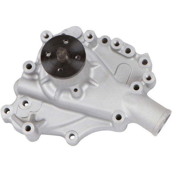 Small Block Ford Long Water Pump
