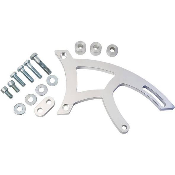 Ford 351 Clevor Power Steering Bracket