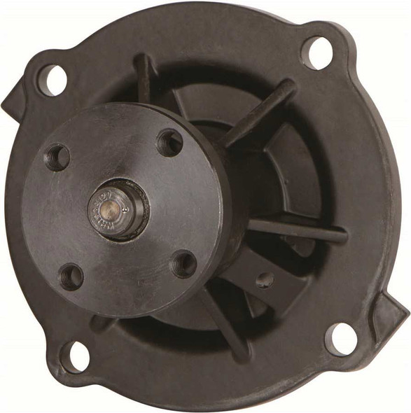 Stealth Black Big Block Chrysler Water Pump