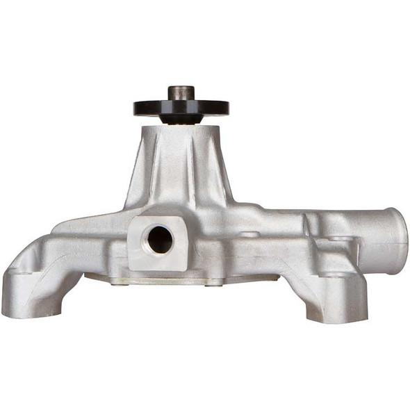 Corvette Water Pump