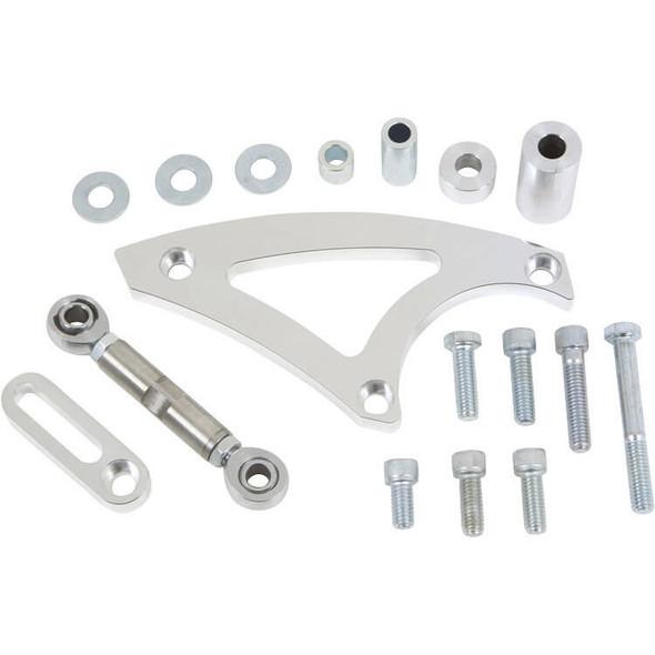 Ford FE Power Steering Bracket