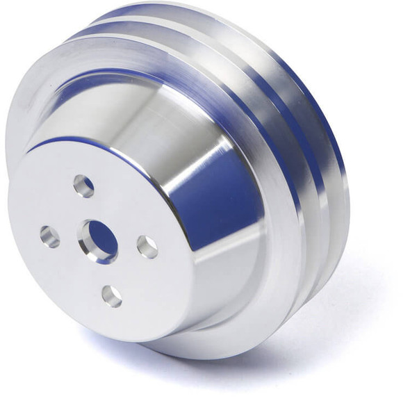 Ford FE Engine Pulley