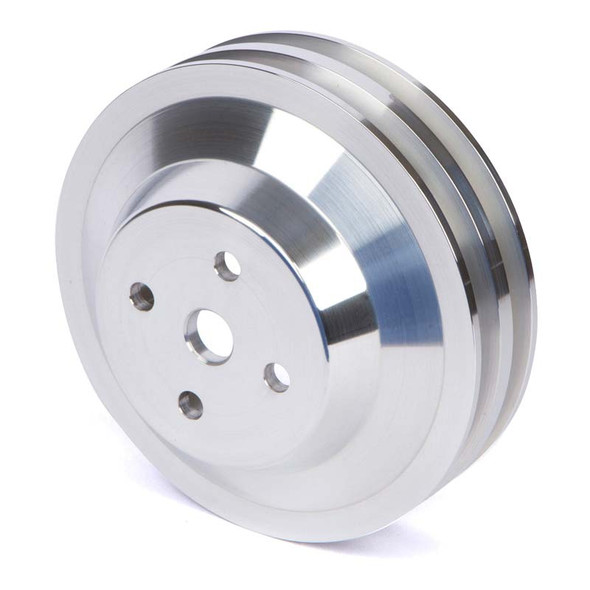 AMC / Jeep Water Pump Pulley