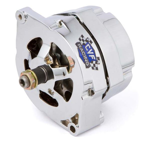 GM 1 Wire 140 Amp Alternator