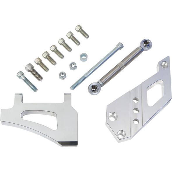 Ford 429 460 Big Block AC Compressor Bracket