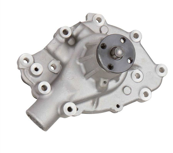 Small Block Ford Water Pump
