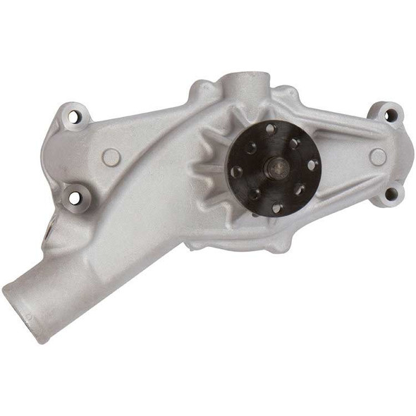 Chevy 396-427-454 Mechanical Water Pump, High Flow