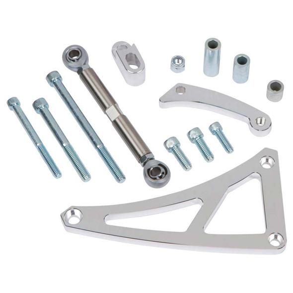 Oldsmobile Small Block 260-350 Alternator Bracket