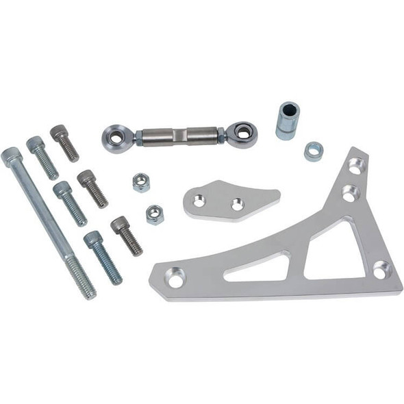 Ford FE Alternator Bracket