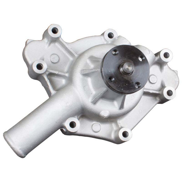 Small Block Chrysler Water Pump