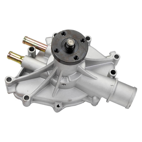 Ford Mechanical Reverse Rotation Water Pump