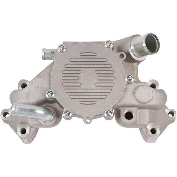 Chevy LT1 Mechanical Water Pump