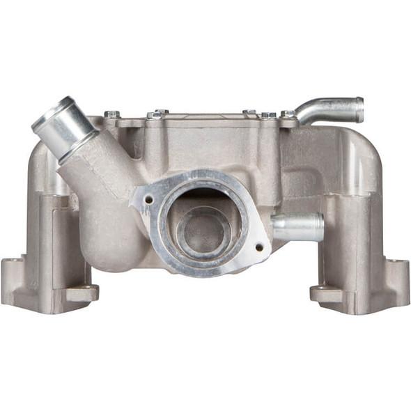 Chevy LT1 Mechanical Water Pump