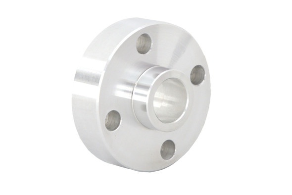 Toyota Land Crusier Spacer for Mechanical Fans