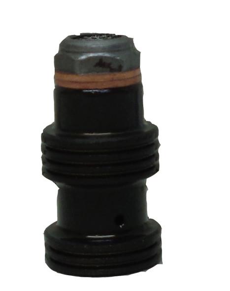 GM Type II Pressure Reducing Valve - 282