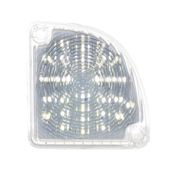 1967 - 1972 Chevy C10 LED Backup Light (Pair)
