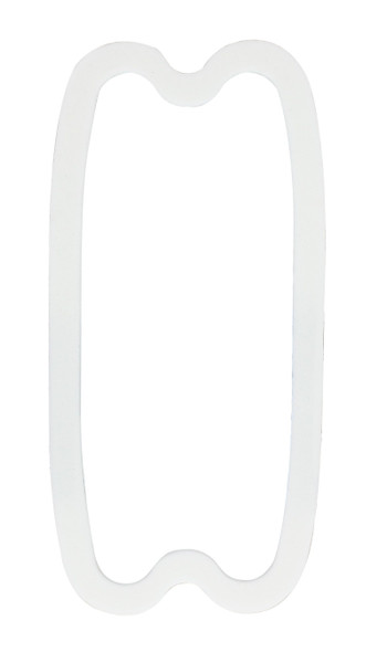 1960 - 1966 Chevy C10 LED Tail Light Gasket