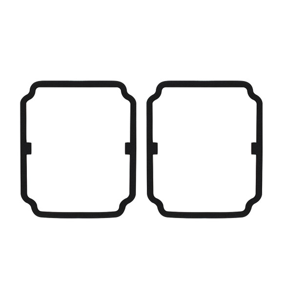 1973 - 1987 Chevy C10 Tail Light Gasket