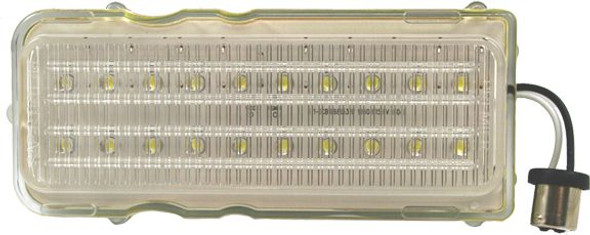 1968 Chevy Camaro LED Backup Light