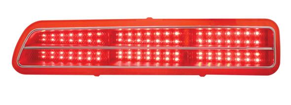 1969 Chevy Camaro LED Tail Light