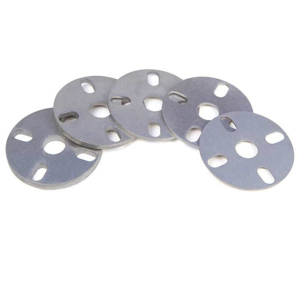 Universal Water Pump Pulley Spacer Kit