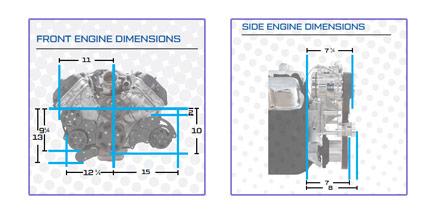 fc5-wraptor-measurements.jpg