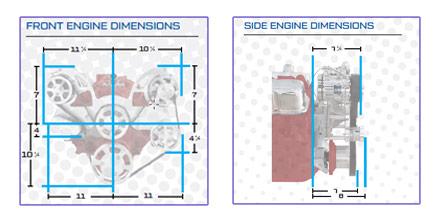 sbc-wraptor-measurements.jpg