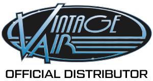 vintage-air-distributor-small.jpg