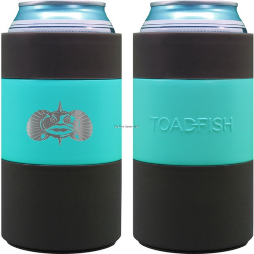 Toadfish TFCCOOLER-TEAL