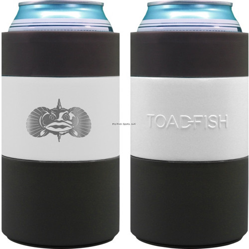 Toadfish TFCCOOLER-WHITE
